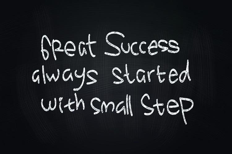 60 Wise Quotes On Success And Achievement Magnificent Achievement Quotes
